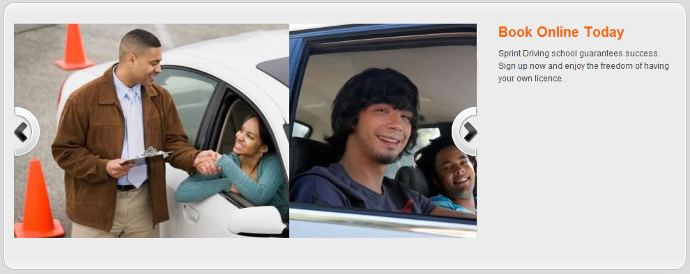 Driving Schools Glen Huntly